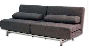 Sofa Beds Futons by Futon Sofa Bed U2013 Sofa A