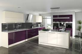 Grey Gloss Kitchen Cabinets by High Gloss Kitchen Cabinets Http Www Alibaba Com Product Detail