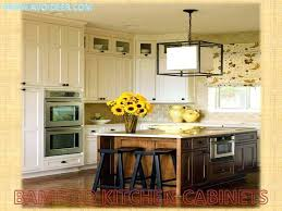 reasonably priced kitchen cabinets quality kitchen cabinets impressive high quality kitchen cabinets