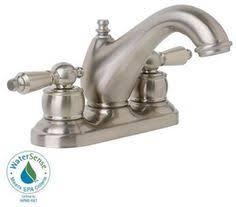 moen telford bathroom faucet now 79 00 on itzaflash com orig