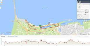 Sport Basement Presidio Event Details U2013 2017 Elf On The Run 5k U0026 10k