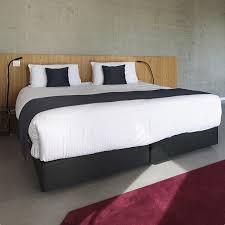 tva chambre d hotel les chambres de l hôtel belvue