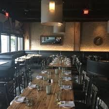Farmstead Table Restaurant Newton Restaurants Opentable