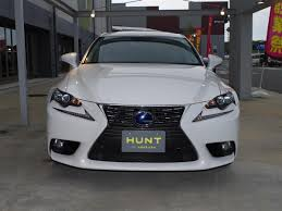 lexus parts new zealand 2013 lexus is 300h used car for sale at gulliver new zealand