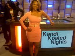 Kandi Burruss Bedroom Kandi Kandi U0027s Kandi Koated Nights Doin U0027 Big Things Stacks Magazine