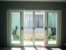 home depot interior glass doors barn door sliders home depot voetbalxl