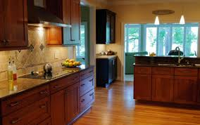 Upgrading Kitchen Cabinets Stunning Paint Kitchen Cabinets Vancouver Tags Redoing Kitchen