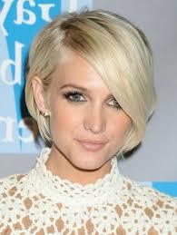 haircut thin hair new short hairstyles for women with thin hair