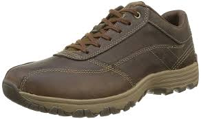 mens boots black friday sale buy caterpillar care cost caterpillar men u0027s assign mid hi top