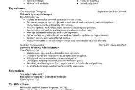 Sample Office Manager Resume by Systems Analyst Project Manager Resume Sample Reentrycorps
