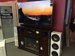 home theater installation certification solutions home entertainment in springs ar