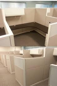 Cubicle Office Desks 7 Best Used Office Furniture Atlanta Office Furniture Atlanta