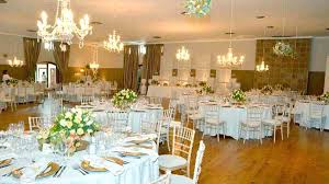 inexpensive wedding affordable wedding decor stunning wedding decor for cheap
