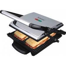 toaster kinderk che les 25 meilleures idées de la catégorie techwood sur