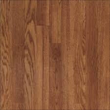 architecture pergo flooring hardwood laminate