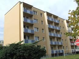Fertige Einbauk He Wohnungen Zu Vermieten Löbauer Straße Bautzen Mapio Net