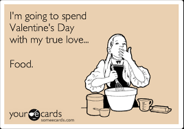 Single On Valentines Day Meme - 17 hilarious valentine s day 2017 memes that ll make you feel better