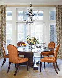 kitchen and home interiors home with traditional southern design and hospitality
