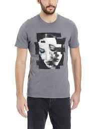 Bench Mens T Shirts Bench Mens Clothing Part 15 Mens Bench T Shirt U0027street