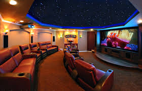 Movie Theater Home Decor by Decor For Home Movie Theater Home Decor