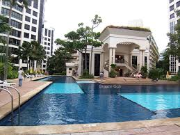 eastpoint green d18 condominium for rent 75212692