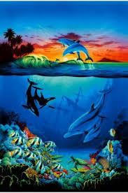 25 sea pictures ideas diy