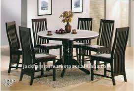 marble top dining table sets dining room sets dining sets buy