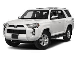 for toyota toyota of boerne toyota dealer in boerne tx