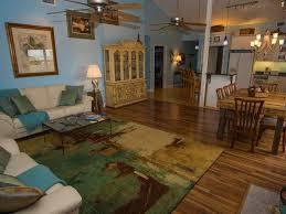 enchanting spacious beach house with tu vrbo