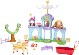 buy sofia sofia horse playset ckh30 shipping