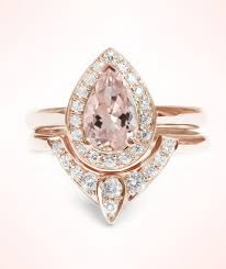 pretty wedding rings 10 pretty alternative engagement rings muscat bridal