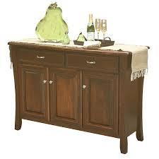 amish buffets u0026 sideboards amish furniture shipshewana