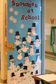 backyards ideas about thanksgiving classroom door