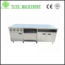 china kitchen islands china kitchen islands manufacturers and