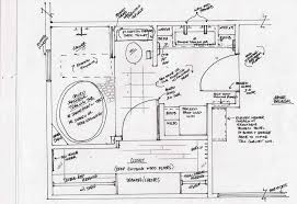 bathroom plans with washer dryer wpxsinfo designing bathroom plans with washer dryer an asianinspired bathroom remodel beauty function small exquisite floor plans