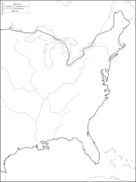 Statemaster Maps Of Washington 26 by Eastern States Map My Blog Fileunited States 178903 To 178908
