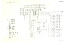 yamaha r6s wiring diagram wiring diagrams