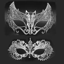 venetian costume aliexpress buy phantom silver gold batman costume masquerade
