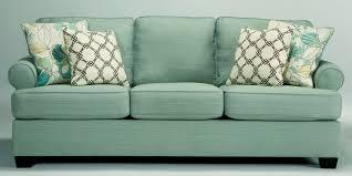 Sofa Seat Cushions by Daystar Removable Seat Cushions Sofa From Ashley 2820038