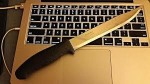 morakniv mora knives