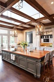 Kitchen Ceiling Designs Pictures 207 Best Ceilings To Die For Images On Pinterest Ceiling Design