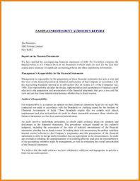 energy auditor cover letter
