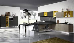 Modern Kitchen Designs 2014 Contemporary Kitchen Design 2014 Kitchen Design Ideas