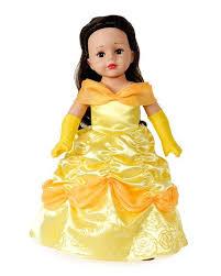 madame dolls disney princess collectible doll