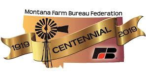 seed bill u201d law good montana agriculture