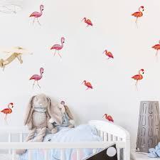 online get cheap stick wall murals aliexpress com alibaba group