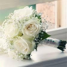 flowers for weddings flowers for weddings best 25 wedding flowers ideas on