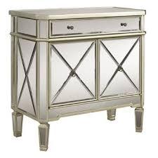 amazon com mirrored mirror furniture dresser buffet cabinet chest