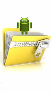 unzip for android apk unrar unzip 2 2 2 apk android 2 3 2 3 2 gingerbread apk tools