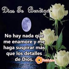 imagenes de buenas noche que dios te bendiga imágenes de dios los bendiga en esta noche descargar imágenes gratis